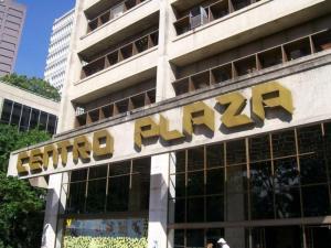 Oficina En Alquiler En Caracas, Los Palos Grandes, Venezuela, VE RAH: 17-11918