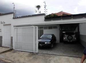Casa En Alquiler En Caracas, Sebucan, Venezuela, VE RAH: 17-11944