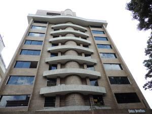 Apartamento En Ventaen Caracas, La Campiña, Venezuela, VE RAH: 17-11957