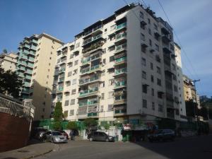 Apartamento En Venta En Caracas, Santa Monica, Venezuela, VE RAH: 17-12283
