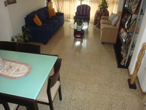 Apartamento En Venta En Caracas - Santa Monica Código FLEX: 17-12283 No.1