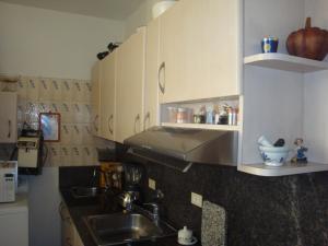 Apartamento En Venta En Caracas - Santa Monica Código FLEX: 17-12283 No.2