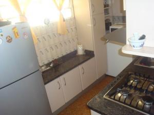 Apartamento En Venta En Caracas - Santa Monica Código FLEX: 17-12283 No.3