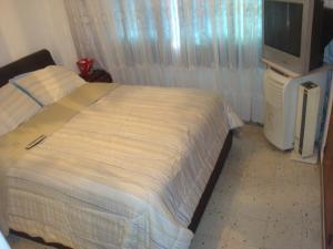 Apartamento En Venta En Caracas - Santa Monica Código FLEX: 17-12283 No.4