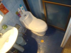 Apartamento En Venta En Caracas - Santa Monica Código FLEX: 17-12283 No.6