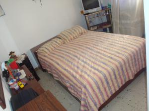 Apartamento En Venta En Caracas - Santa Monica Código FLEX: 17-12283 No.7