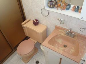 Apartamento En Venta En Caracas - Santa Monica Código FLEX: 17-12283 No.9