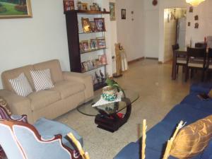 Apartamento En Venta En Caracas - Santa Monica Código FLEX: 17-12283 No.11