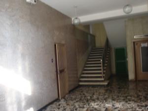 Apartamento En Venta En Caracas - Santa Monica Código FLEX: 17-12283 No.12