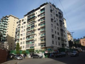 Apartamento En Venta En Caracas - Santa Monica Código FLEX: 17-12283 No.13