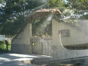Terreno En Ventaen Cabudare, Parroquia José Gregorio, Venezuela, VE RAH: 17-12577