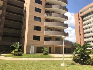 Apartamento En Ventaen Guatire, Buenaventura, Venezuela, VE RAH: 17-11963