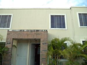 Casa En Alquiler En Cabudare, Caminos De Tarabana, Venezuela, VE RAH: 17-11965