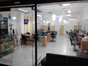 Local Comercial En Venta En Maracaibo, La Limpia, Venezuela, VE RAH: 17-11966