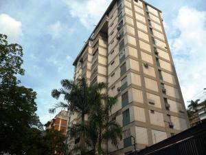Apartamento En Venta En Caracas, Chuao, Venezuela, VE RAH: 17-11997