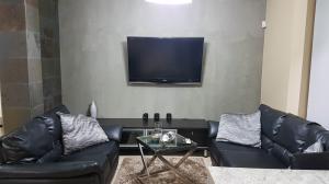 Apartamento En Ventaen Coro, Av El Tenis, Venezuela, VE RAH: 17-11968