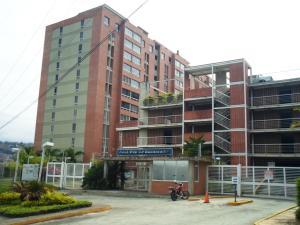 Apartamento En Ventaen Caracas, El Encantado, Venezuela, VE RAH: 17-12000