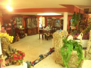 Casa En Venta En Maracaibo, Via La Concepcion, Venezuela, VE RAH: 17-8782