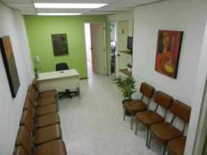 Local Comercial En Venta En Guatire, Guatire, Venezuela, VE RAH: 17-11977