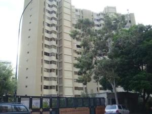 Apartamento En Venta En Caracas, Terrazas Del Avila, Venezuela, VE RAH: 17-11978