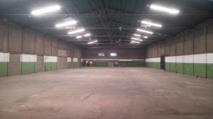 Galpon - Deposito En Alquiler En Maracaibo, Zona Industrial Sur, Venezuela, VE RAH: 17-11979