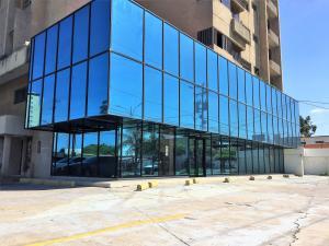 Local Comercial En Alquileren Ciudad Ojeda, Plaza Alonso, Venezuela, VE RAH: 17-12881