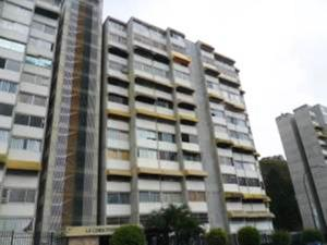 Apartamento En Ventaen Caracas, La Bonita, Venezuela, VE RAH: 17-12938