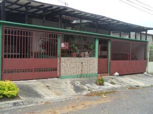 Casa En Venta En Cabudare, La Morenera, Venezuela, VE RAH: 17-11989
