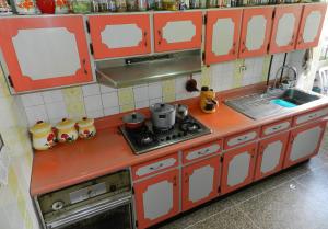 Apartamento En Venta En Caracas En El Cafetal - Código: 17-12086