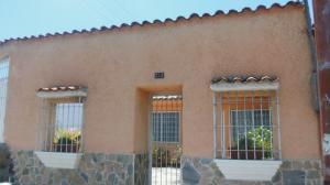Casa En Venta En Municipio San Diego, Los Jarales, Venezuela, VE RAH: 17-12006