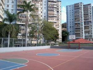 Apartamento En Ventaen Caracas, Los Samanes, Venezuela, VE RAH: 17-11991