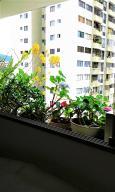 Apartamento En Ventaen Caracas, Guaicay, Venezuela, VE RAH: 17-12731