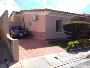 Casa En Ventaen Cabudare, La Piedad Norte, Venezuela, VE RAH: 17-12002