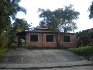Casa En Ventaen Municipio San Diego, Las Morochas I, Venezuela, VE RAH: 17-12017