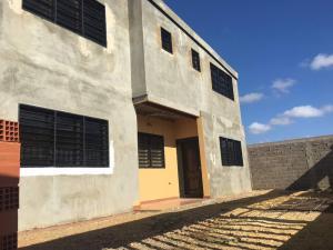 Casa En Venta En Punto Fijo, Guanadito, Venezuela, VE RAH: 17-12018