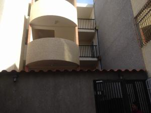 Apartamento En Ventaen Punto Fijo, Las Virtudes, Venezuela, VE RAH: 17-12023