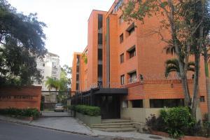 Apartamento En Ventaen Caracas, Colinas De Valle Arriba, Venezuela, VE RAH: 17-12025