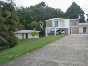 Casa En Ventaen Caracas, Alto Hatillo, Venezuela, VE RAH: 17-12818