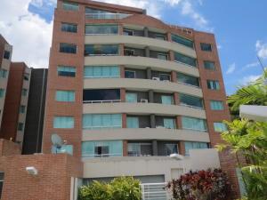 Apartamento En Ventaen Caracas, Lomas Del Sol, Venezuela, VE RAH: 18-244