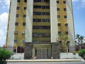 Apartamento En Venta En Turmero, Valle Lindo De Turmero, Venezuela, VE RAH: 17-12033