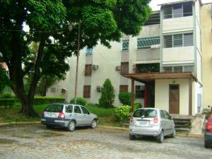 Apartamento En Ventaen Guacara, Ciudad Alianza, Venezuela, VE RAH: 17-12052