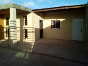 Casa En Venta En Punto Fijo, Puerta Maraven, Venezuela, VE RAH: 17-12035