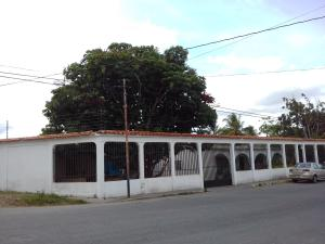 Casa En Ventaen Barquisimeto, El Cercado, Venezuela, VE RAH: 17-12041
