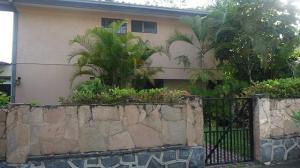 Casa En Venta En Caracas, El Placer, Venezuela, VE RAH: 17-12043