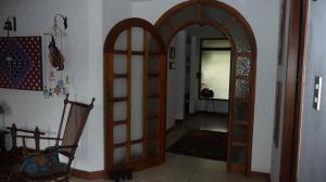 En Venta En Caracas - El Placer Código FLEX: 17-12043 No.3