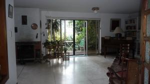 En Venta En Caracas - El Placer Código FLEX: 17-12043 No.4