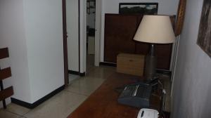 En Venta En Caracas - El Placer Código FLEX: 17-12043 No.13