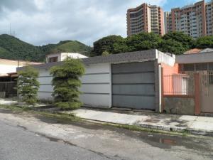 Terreno En Venta En Valencia, Las Chimeneas, Venezuela, VE RAH: 17-12045