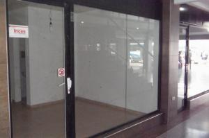 Local Comercial En Alquileren Barquisimeto, Centro, Venezuela, VE RAH: 17-12053