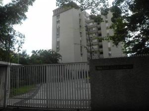 Apartamento En Alquiler En Caracas, Santa Rosa De Lima, Venezuela, VE RAH: 17-12054